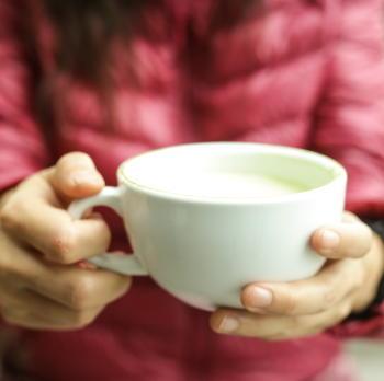 肥満や糖尿病に「コーヒー・緑茶・アルコール」は良い・悪い? どれくらい飲むと健康効果を期待できる?