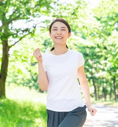 【新型コロナ】自然や緑とふれあうとストレスを緩和できる メンタルヘルスを改善 コロナ禍から心と体を守るために