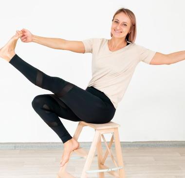 座っている時間が長い人は内臓脂肪が多い 「立つ時間」「歩く時間」を増やして内臓脂肪蓄積を抑制 京都府立医科大学