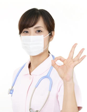 【新型コロナ】医療機関の受診控えで健康リスクが上昇 日本医師会は安心マークを発行「感染防止を徹底しているから、安心して来て」