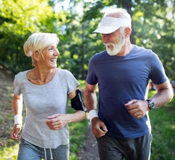 運動・身体活動をより増やして、座りがちの時間はより少なく WHOが新しい「運動ガイドライン」を発表
