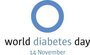 【世界糖尿病デー】世界の4億6300万人が糖尿病 糖尿病の50%以上は予防が可能