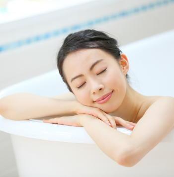 冬の「ヒートショック」を防ぐ6つの対策 急激な温度変化は体にとって負担 血圧変動や脱水に注意
