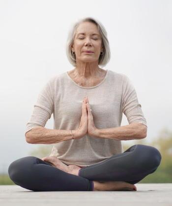 【新型コロナ】「自然」の豊かな環境でストレスを解消 心の元気を保つために「行動の活性化」を