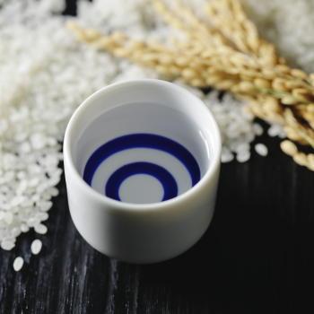 日本酒の「酒粕」を再利用した酒粕クッキーや酒粕ショコラテを開発 酒粕には多くの栄養素が 福井大学のSDGsへの取り組み