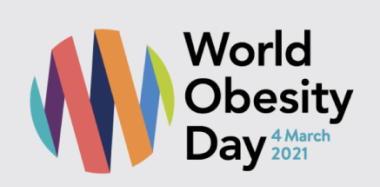 世界肥満デー 世界の20億人が肥満か過体重 2025年までに世界の成人の5人に1人が肥満に