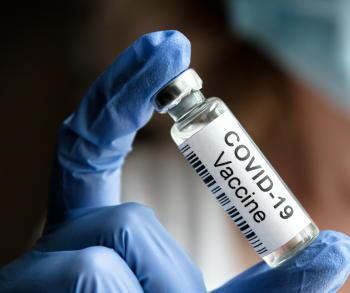 【新型コロナ】ワクチン接種を「希望する」は62.1% 「自分だけでなく、他者も守れる」という思いが接種の希望を高める