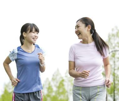 女性の健康週間 女性の健康へのリテラシーが必要 日本でも子宮頸がんのHPVワクチンが接種可能 「フェムテック」に期待