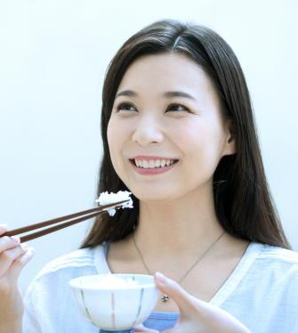 朝食は「1日でもっとも重要な食事」 朝8時30分までに食べると糖尿病リスクは低下 朝食を改善する4つの方法