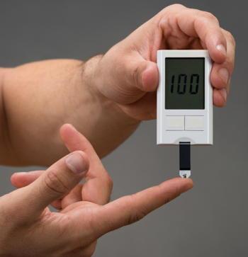 糖尿病予備群の段階で合併症リスクは上昇 血糖値が高めの時期が続くのは危険 早めに対策を