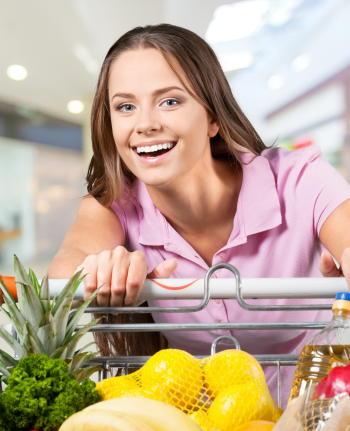 外食やテイクアウトのメニューにカロリー表示を 健康的な食品を選べて肥満やメタボのリスクも低下