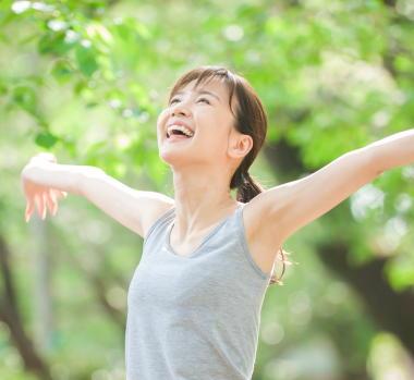 運動不足は糖尿病リスク ウォーキングではない「日常生活での活動」にも効果が 運動の時間がない人も大丈夫 ニュース