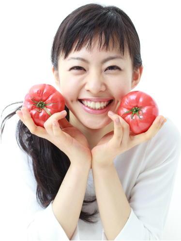 夏野菜「トマト」が肥満とメタボのリスクを低下 リコピンやβカロテンで血管を健康に