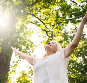 【新型コロナ】コロナ禍で孤立する人が増えている 孤独は肥満やメタボのリスクを上昇 3つの方法でストレス解消