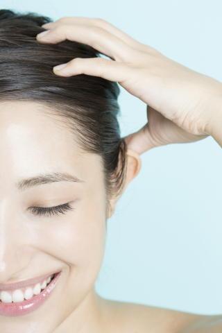 肥満は薄毛・脱毛も引き起こす 肥満を早期から予防すれば、毛を生やす細胞を維持できる メカニズムを解明