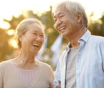 【新型コロナ】社会参加の機会が減り、高齢者のフレイルが進行 フレイルの高齢者は肺炎に1.9倍かかりやすい