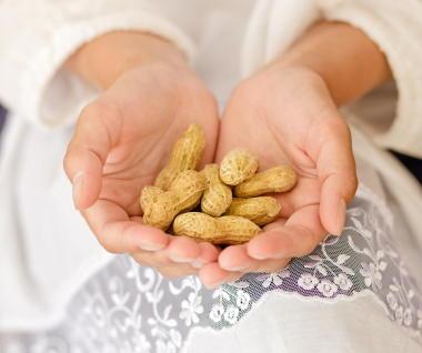 ピーナッツを食べると脳卒中リスクが低下 不飽和脂肪酸や食物繊維などが豊富 日本人7万人超を調査