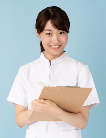【新型コロナ】がん検診・健診の受診者数が大幅減少 健診・保健指導の集団検診は密を避けるため延期