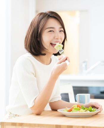 「食べ過ぎ」が糖尿病の原因ではない 米国栄養学会が「炭水化物-インスリンモデル」を提唱