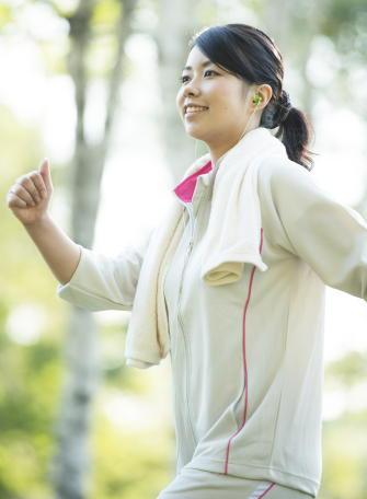 肥満解消を成功させるシンプルな方法 減量に成功してもリバウンド ヨーヨーダイエットは危険
