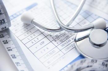 特定健診のデータヘルス 年齢とともに薬剤利用は増加し生活改善の意欲も高まる 特定健診のビッグデータを分析