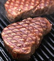 ハムやソーセージを食べるとがんリスクが上昇 肉類は「発がん性あり」