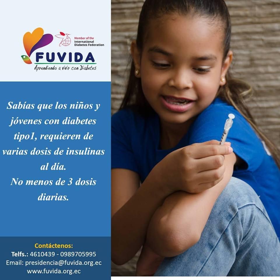 FUVIDA