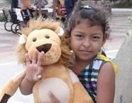糖尿病サマーキャンプ開催 in エクアドル(2) 国際糖尿病支援基金