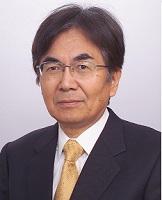 一般社団法人 日本糖尿病・妊娠学会 理事長 平松祐司