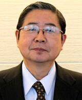平尾紘一先生