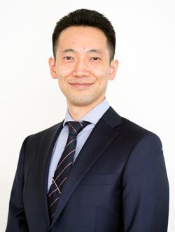 山田 悟 先生