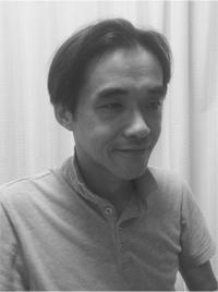 遠藤 伸司