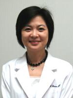 浜野 久美子先生