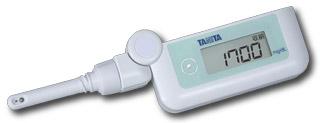タニタ デジタル尿糖計