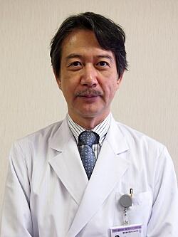 小田原雅人先生